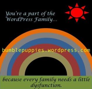 http://bumblepuppies.files.wordpress.com/2013/08/slide1-e1375922643637.jpg