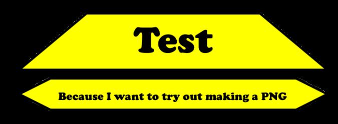 test2final