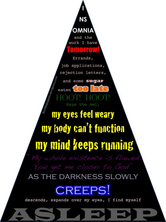 Omnia PNG2