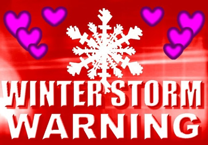 This image has been modified from the original at http://www.laceyoem.org/winter-storm-warning-has-been-posted-for-our-area/