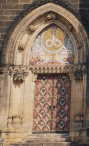 Prague cropped